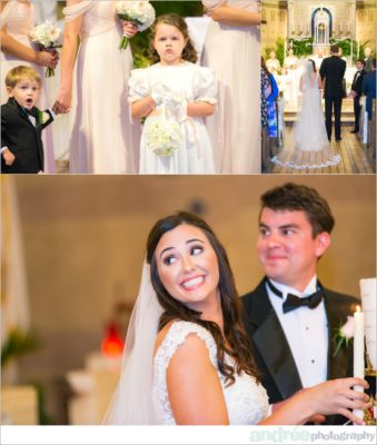 wedding-photos-emily-john_0029-339x400 Emily and John {Married} - Sneak Peek | Mobile Alabama Wedding Photographer Business Wedding