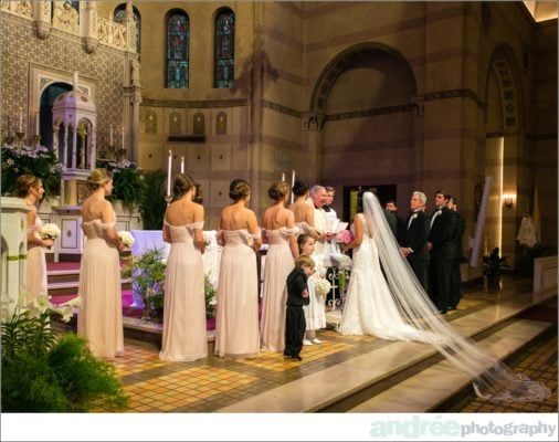 wedding-photos-emily-john_0030-506x400 Emily and John {Married} - Sneak Peek | Mobile Alabama Wedding Photographer Business Wedding