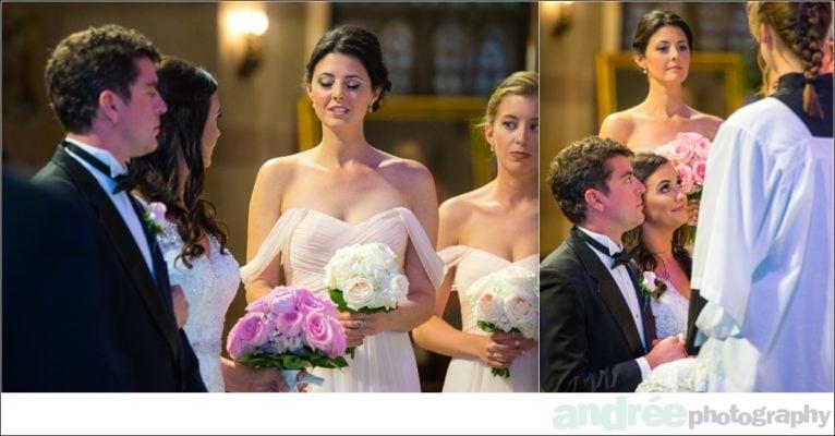 wedding-photos-emily-john_0031-766x400 Emily and John {Married} - Sneak Peek | Mobile Alabama Wedding Photographer Business Wedding