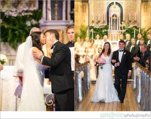 wedding-photos-emily-john_0033-506x400 Emily and John {Married} - Sneak Peek | Mobile Alabama Wedding Photographer Business Wedding