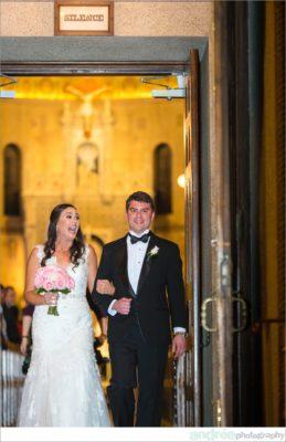 wedding-photos-emily-john_0034-259x400 Emily and John {Married} - Sneak Peek | Mobile Alabama Wedding Photographer Business Wedding