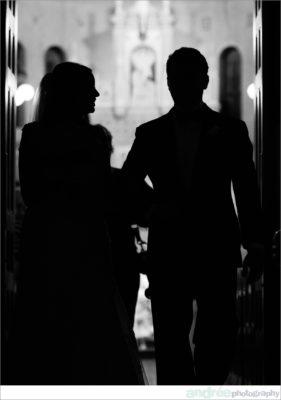 wedding-photos-emily-john_0035-281x400 Emily and John {Married} - Sneak Peek | Mobile Alabama Wedding Photographer Business Wedding