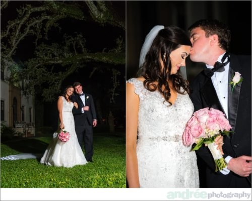 wedding-photos-emily-john_0036-500x400 Emily and John {Married} - Sneak Peek | Mobile Alabama Wedding Photographer Business Wedding