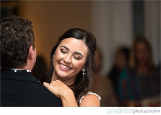 wedding-photos-emily-john_0038-556x400 Emily and John {Married} - Sneak Peek | Mobile Alabama Wedding Photographer Business Wedding