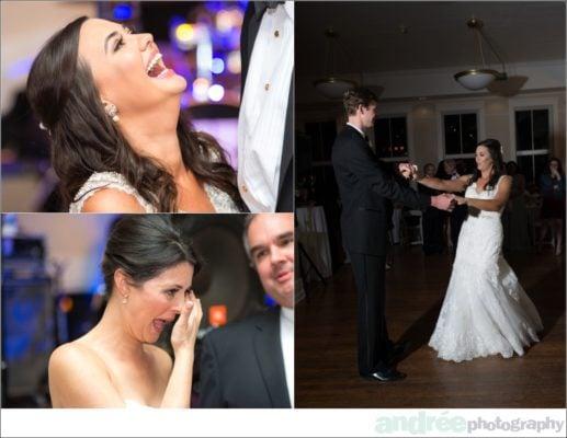 wedding-photos-emily-john_0039-517x400 Emily and John {Married} - Sneak Peek | Mobile Alabama Wedding Photographer Business Wedding