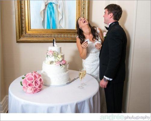 wedding-photos-emily-john_0040-501x400 Emily and John {Married} - Sneak Peek | Mobile Alabama Wedding Photographer Business Wedding