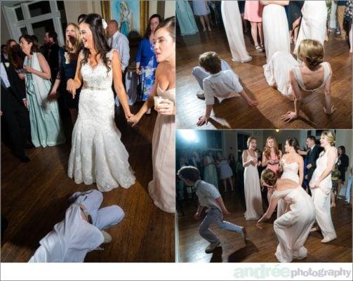 wedding-photos-emily-john_0041-503x400 Emily and John {Married} - Sneak Peek | Mobile Alabama Wedding Photographer Business Wedding