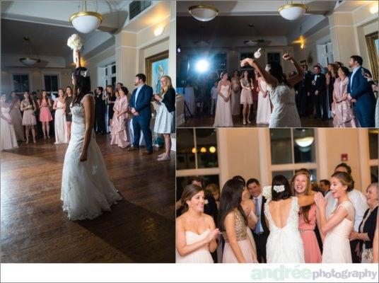 wedding-photos-emily-john_0043-536x400 Emily and John {Married} - Sneak Peek | Mobile Alabama Wedding Photographer Business Wedding