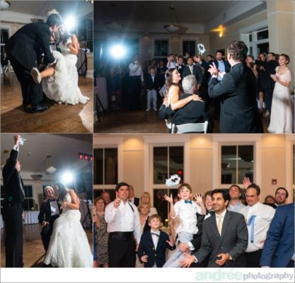 wedding-photos-emily-john_0044-417x400 Emily and John {Married} - Sneak Peek | Mobile Alabama Wedding Photographer Business Wedding