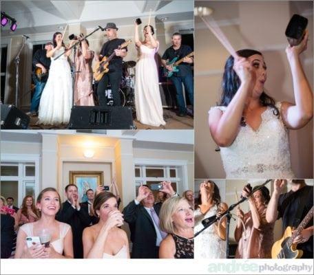wedding-photos-emily-john_0045-456x400 Emily and John {Married} - Sneak Peek | Mobile Alabama Wedding Photographer Business Wedding