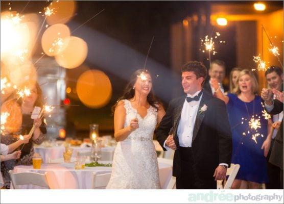wedding-photos-emily-john_0046-556x400 Emily and John {Married} - Sneak Peek | Mobile Alabama Wedding Photographer Business Wedding