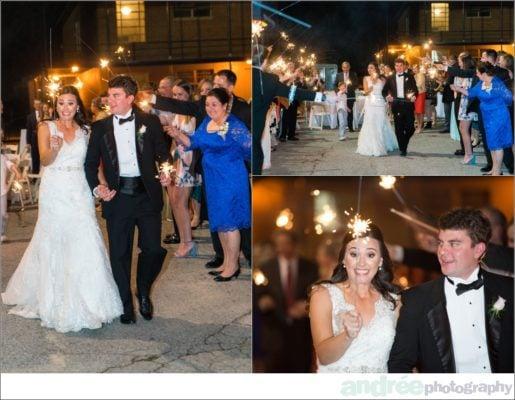 wedding-photos-emily-john_0047-515x400 Emily and John {Married} - Sneak Peek | Mobile Alabama Wedding Photographer Business Wedding