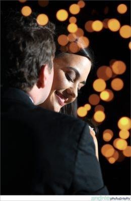 wedding-photos-emily-john_0048-260x400 Emily and John {Married} - Sneak Peek | Mobile Alabama Wedding Photographer Business Wedding