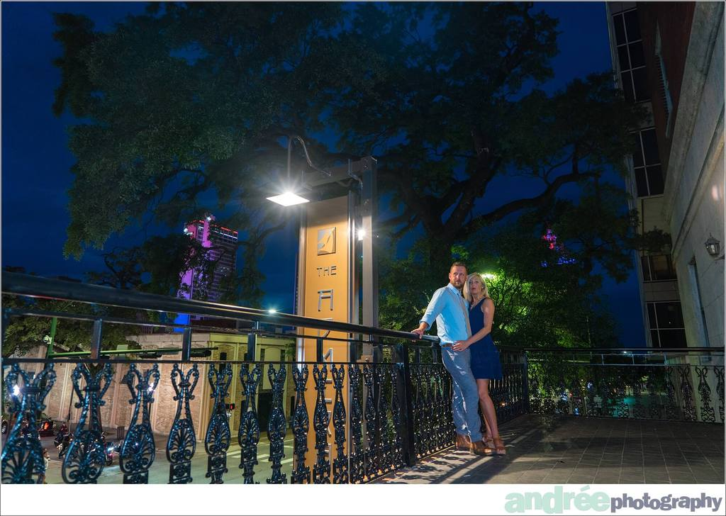 Deanna-and-Ashley-Engagement-Session_0166 Deanna and Ashley {Engaged} | Downtown Bienville Square + Causeway | Mobile, AL Engagement Wedding
