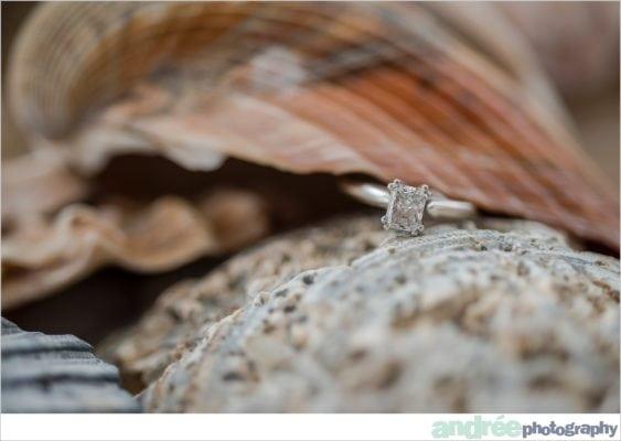 Joel-and-Marcus-Wedding-Previews_0002-563x400 Joel and Marcus {Married} | Isle Dauphine | Dauphin Island AL Business Wedding