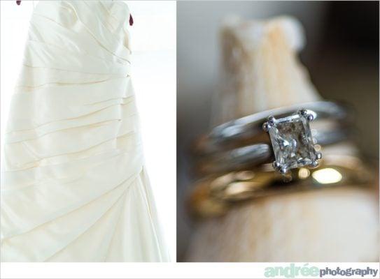 Joel-and-Marcus-Wedding-Previews_0003-543x400 Joel and Marcus {Married} | Isle Dauphine | Dauphin Island AL Business Wedding