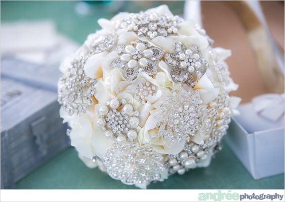 Joel-and-Marcus-Wedding-Previews_0014-563x400 Joel and Marcus {Married} | Isle Dauphine | Dauphin Island AL Business Wedding