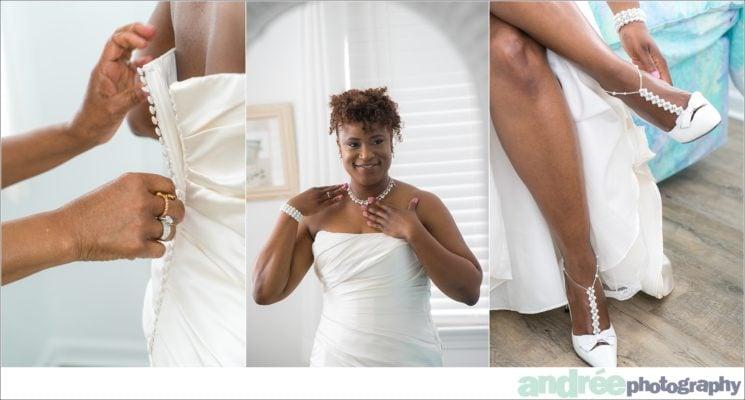 Joel-and-Marcus-Wedding-Previews_0015-745x400 Joel and Marcus {Married} | Isle Dauphine | Dauphin Island AL Business Wedding