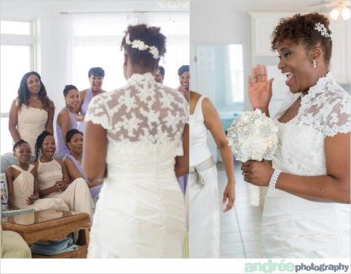 Joel-and-Marcus-Wedding-Previews_0018-513x400 Joel and Marcus {Married} | Isle Dauphine | Dauphin Island AL Business Wedding