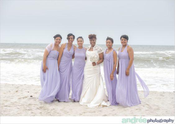 Joel-and-Marcus-Wedding-Previews_0021-563x400 Joel and Marcus {Married} | Isle Dauphine | Dauphin Island AL Business Wedding