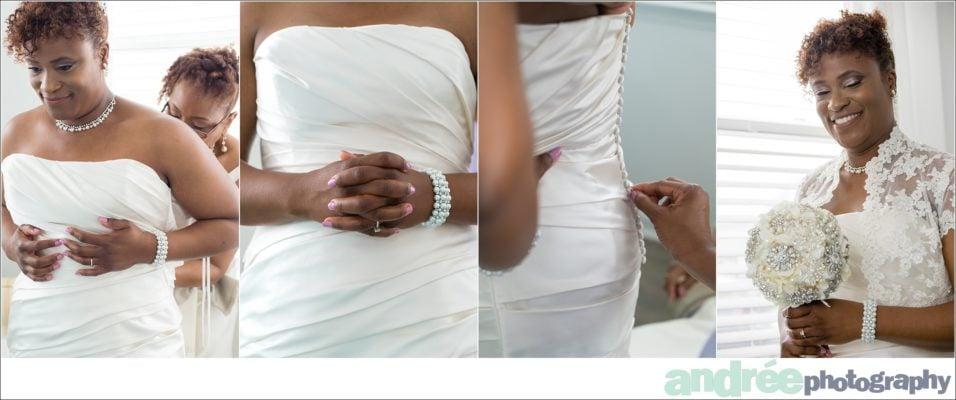 Joel-and-Marcus-Wedding-Previews_0023-956x400 Joel and Marcus {Married} | Isle Dauphine | Dauphin Island AL Business Wedding