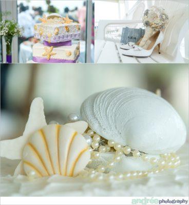 Joel-and-Marcus-Wedding-Previews_0024-368x400 Joel and Marcus {Married} | Isle Dauphine | Dauphin Island AL Business Wedding