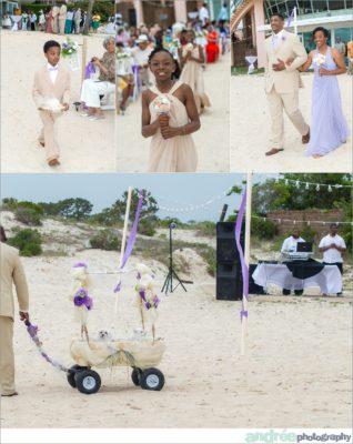 Joel-and-Marcus-Wedding-Previews_0026-318x400 Joel and Marcus {Married} | Isle Dauphine | Dauphin Island AL Business Wedding