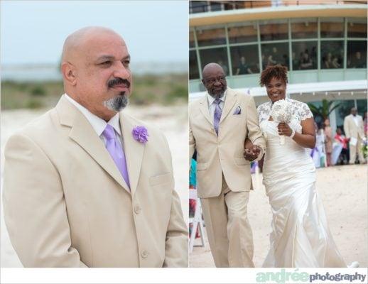 Joel-and-Marcus-Wedding-Previews_0027-518x400 Joel and Marcus {Married} | Isle Dauphine | Dauphin Island AL Business Wedding