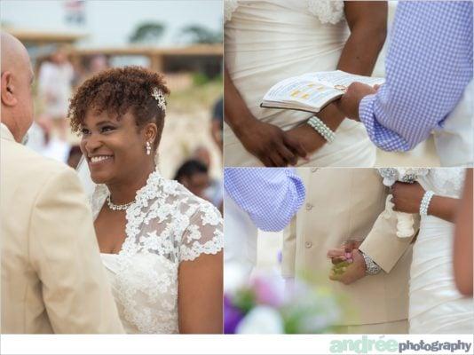 Joel-and-Marcus-Wedding-Previews_0029-534x400 Joel and Marcus {Married} | Isle Dauphine | Dauphin Island AL Business Wedding