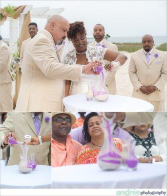 Joel-and-Marcus-Wedding-Previews_0030-342x400 Joel and Marcus {Married} | Isle Dauphine | Dauphin Island AL Business Wedding