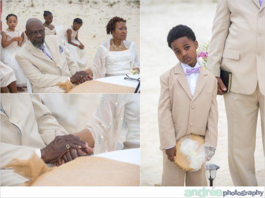 Joel-and-Marcus-Wedding-Previews_0031-534x400 Joel and Marcus {Married} | Isle Dauphine | Dauphin Island AL Business Wedding