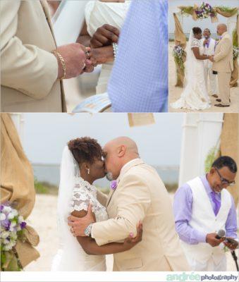 Joel-and-Marcus-Wedding-Previews_0032-339x400 Joel and Marcus {Married} | Isle Dauphine | Dauphin Island AL Business Wedding