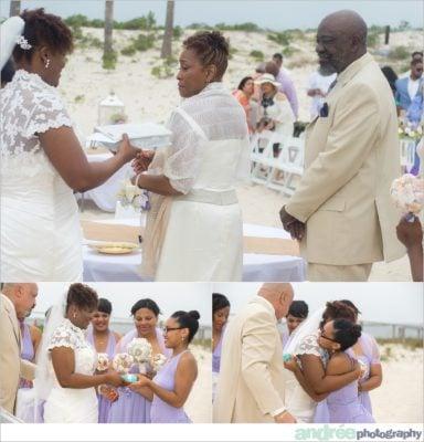 Joel-and-Marcus-Wedding-Previews_0033-384x400 Joel and Marcus {Married} | Isle Dauphine | Dauphin Island AL Business Wedding