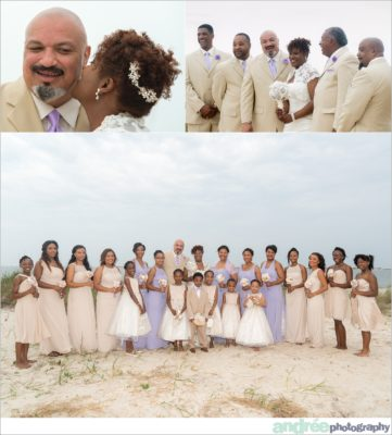Joel-and-Marcus-Wedding-Previews_0035-361x400 Joel and Marcus {Married} | Isle Dauphine | Dauphin Island AL Business Wedding