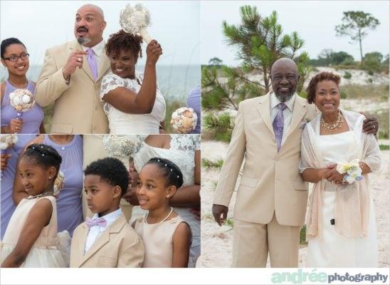 Joel-and-Marcus-Wedding-Previews_0036-548x400 Joel and Marcus {Married} | Isle Dauphine | Dauphin Island AL Business Wedding