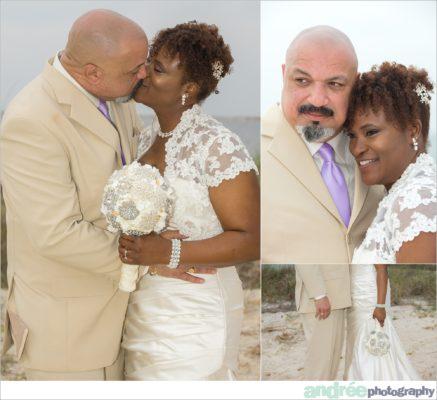Joel-and-Marcus-Wedding-Previews_0037-437x400 Joel and Marcus {Married} | Isle Dauphine | Dauphin Island AL Business Wedding