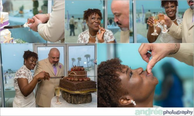 Joel-and-Marcus-Wedding-Previews_0042-666x400 Joel and Marcus {Married} | Isle Dauphine | Dauphin Island AL Business Wedding