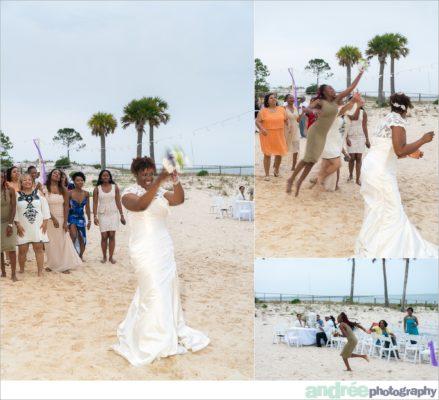 Joel-and-Marcus-Wedding-Previews_0043-439x400 Joel and Marcus {Married} | Isle Dauphine | Dauphin Island AL Business Wedding