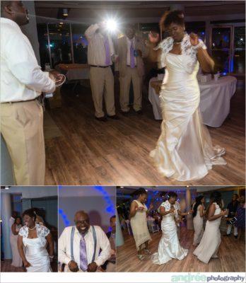 Joel-and-Marcus-Wedding-Previews_0047-348x400 Joel and Marcus {Married} | Isle Dauphine | Dauphin Island AL Business Wedding