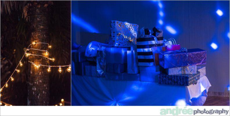 Joel-and-Marcus-Wedding-Previews_0049-792x400 Joel and Marcus {Married} | Isle Dauphine | Dauphin Island AL Business Wedding