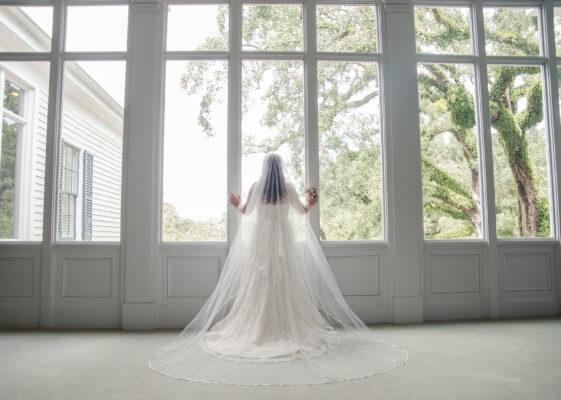 bridal-photos-lillie_0005-561x400 Bridal