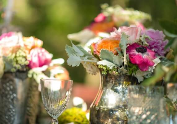 bridal-photos-oak-hollow-farm_0014-571x400 Details and Decor