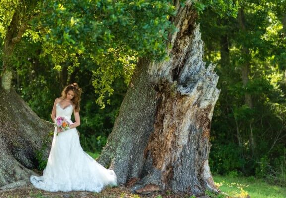 bridal-photos-oak-hollow-farm_0034-1-577x400 Bridal