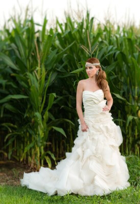 bridal-photos-oak-hollow-farm_0048-274x400 Bridal