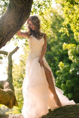 bridal-photos-oak-hollow-farm_0051-267x400 Bridal