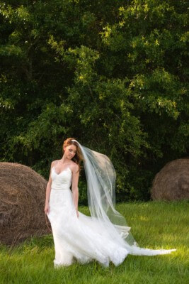 bridal-photos-oak-hollow-farm_0052-2-267x400 Bridal