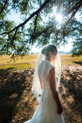 bridal-photos-rebecca_0002-267x400 Bridal