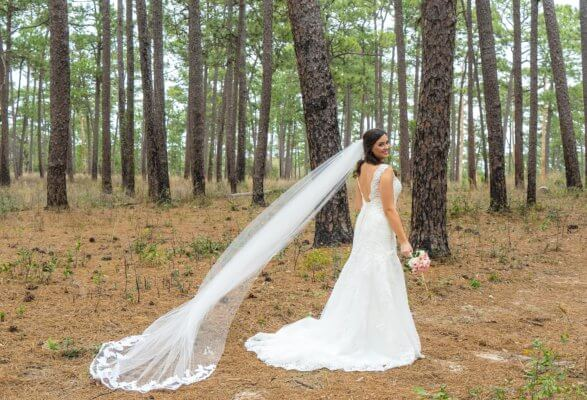 bridal-session-photos-emily_0034-587x400 Bridal