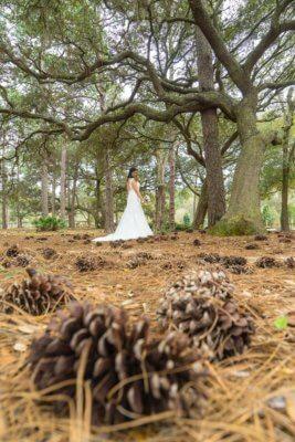 bridal-session-photos-emily_0068-267x400 Bridal