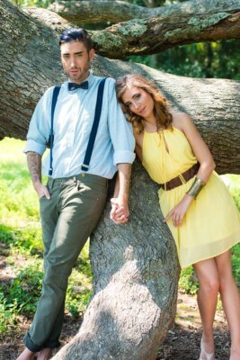 styled-summer-photos-oak-hollow-farm_0037-267x400 Engagement